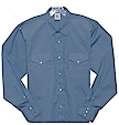 Men's Malco Mode Shirt