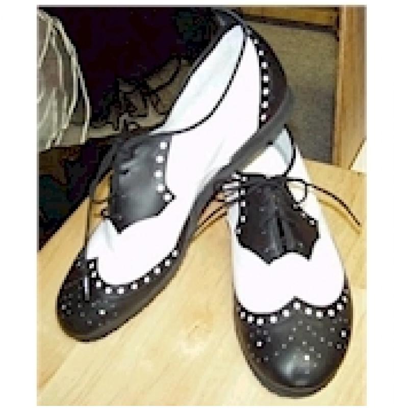 Compare Shoe Sizes Bloch And Capezio