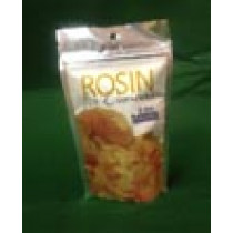ROCK ROSIN 12 oz