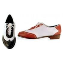 Glenn - Men's Spectator Shoe