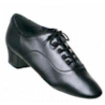 Killick - International Dance Shoe