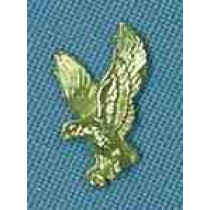 EAGLE (PACKAGE OF 25)