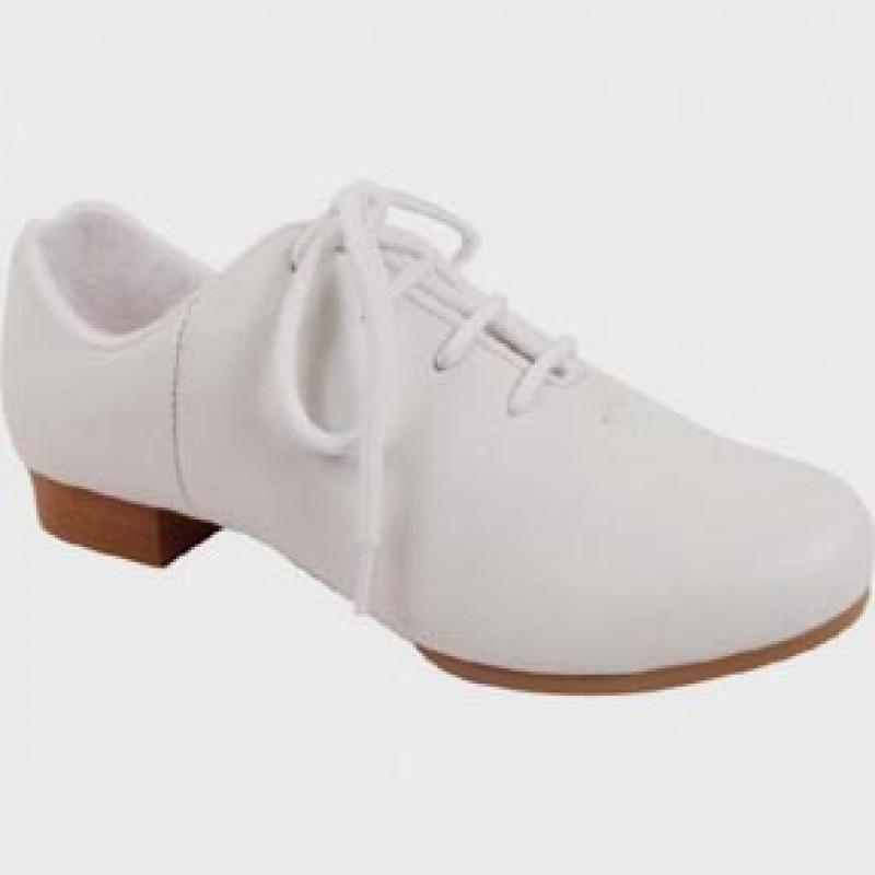 Split Sole Clogging Shoe