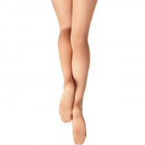 Adult Ultrasoft Footed Tight