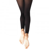 Adult Ultrasoft Footless Tight