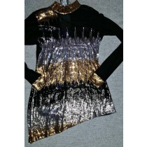 Sparkle Dance Top