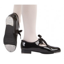 CAPEZIO CHILD TAP