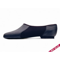 BLOCH SLIPON JAZZ SHOE