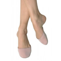 PRIMA POINTE CUSHION