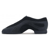 SLIPSTREAM JAZZ SHOE