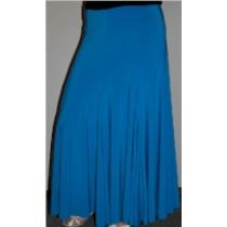 Standard Ankle Length Skirt